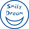 Smily Dream