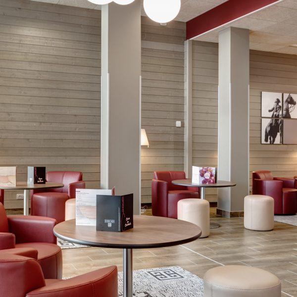 2D-campanile (lounge)