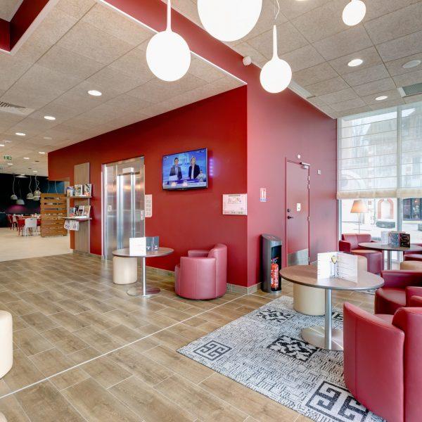 2D-campanile (lounge 2)